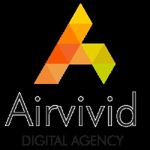 Airvivid Digital Agency
