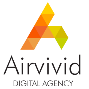 Airvivid Digital Agency